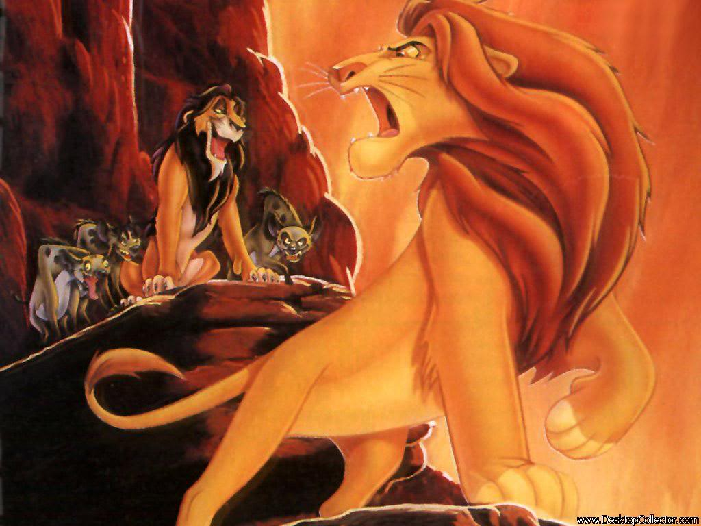 http://3.bp.blogspot.com/-L6iAjWml9Lg/Tcd2Y_XWa_I/AAAAAAAALIc/GWh7ZrMv90E/s1600/lion-king-wallpaper-1.jpg