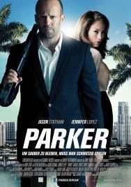 Assistir - Parker – Legendado Online