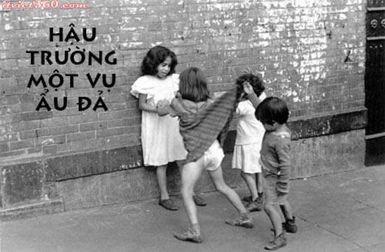 Hình ảnh hài hước 18+ vui nhộn thư giản cuối tuần (phần 4) 48
