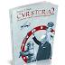 Aniversario de Curistoria 2