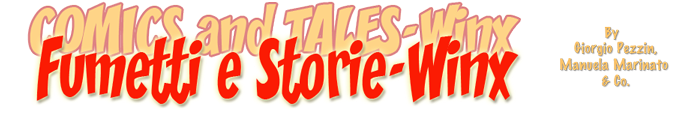 FumettieStorie-Winx