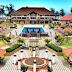 Tok Aman Bali Beach Resort : Singgah Di Sini Jika Bercuti Di Kelantan