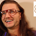 Video: RiFF RaFF x Montreality Interview