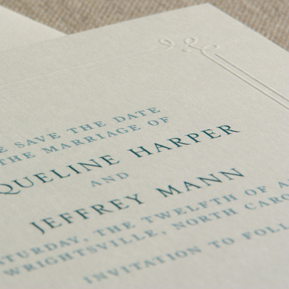 William Arthur Blog: Your Wedding Stationery Trousseau: A Complete Guide