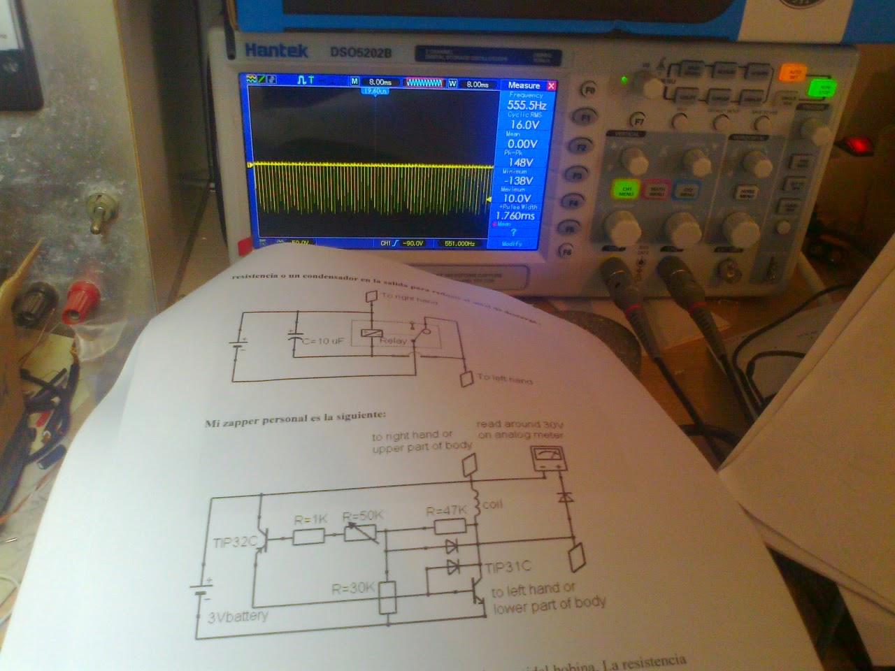 """LED montaje de automóviles/"""" 4 puestos de trabajo/"""" 0000 no extra tensión necesario Voltmeter 4,5-30v"""