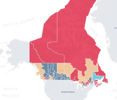 http://news.nationalpost.com/news/canada/canadian-politics/canadian-election-results-2015-a-live-riding-by-riding-breakdown-of-the-vote