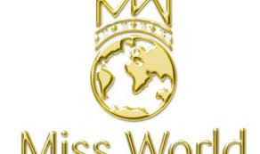 Ikatan Pelajar PERSIS : Miss World Merusak Dasar Kehidupan Bangsa (Pelajar)