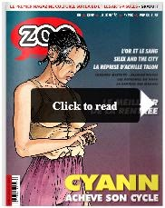 http://www.zoolemag.com/temp/Zoo54.pdf