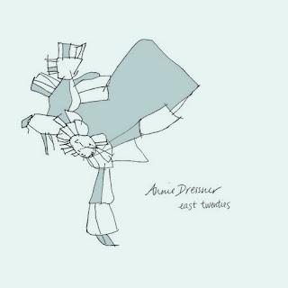 Annie Dressner
