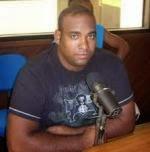 PARCEIROS RBN Wesley Souza