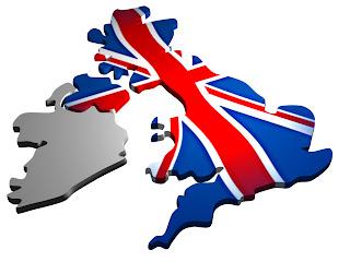 رخصة العمل في بريطانيا-المملكة المتحدة