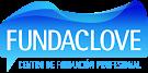 Fundaclove