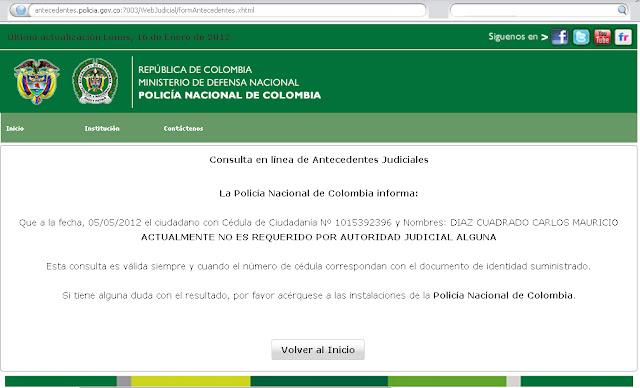 procesos.ramajudicial.gov.co/bogotapenas/adju.asp?cp4r