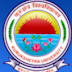Kurukshetra University UG/PG Result 2013 at result.kuk.ac.in