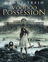Voodoo Possession (2014) online y gratis