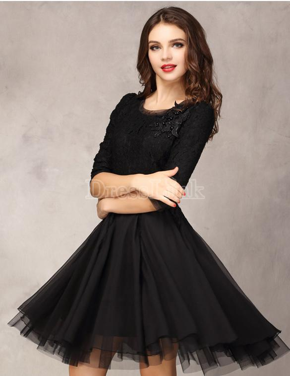 http://www.dresslink.com/womens-lace-long-sleeve-dress-winter-floral-dress-p-11636.html?utm_source=blog&utm_medium=banner&utm_campaign=lendy1596