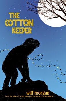 The Cotton Keeper