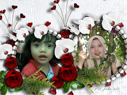 mama & yaya