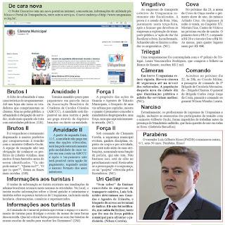 http://www.newsflip.com.br/pub/cidade//index.jsp?edicao=4554