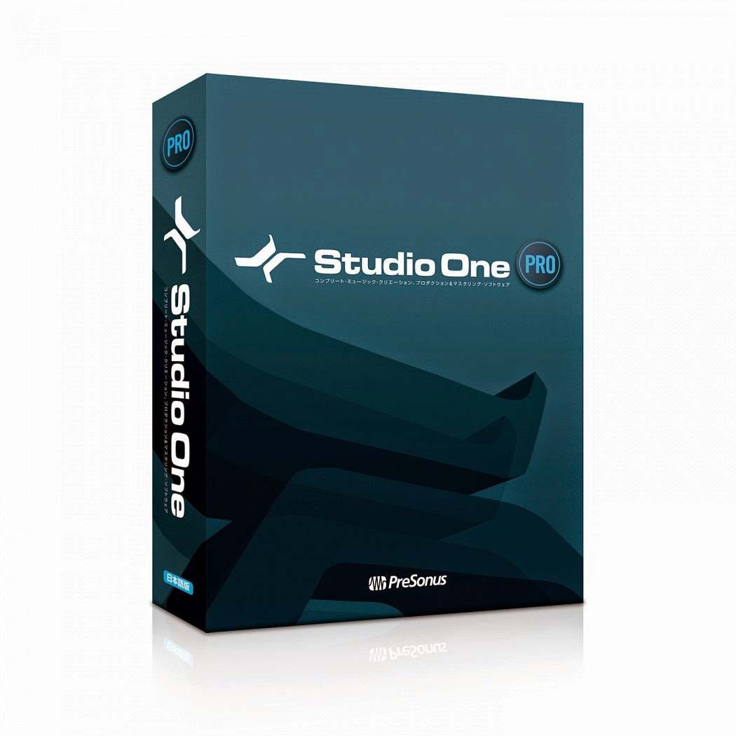 http://www.presonus.com/products/studio-one/explore