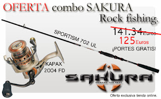 http://www.jjpescasport.com/es/productes/1015/COMBO-SAKURA-ROCKFISHING