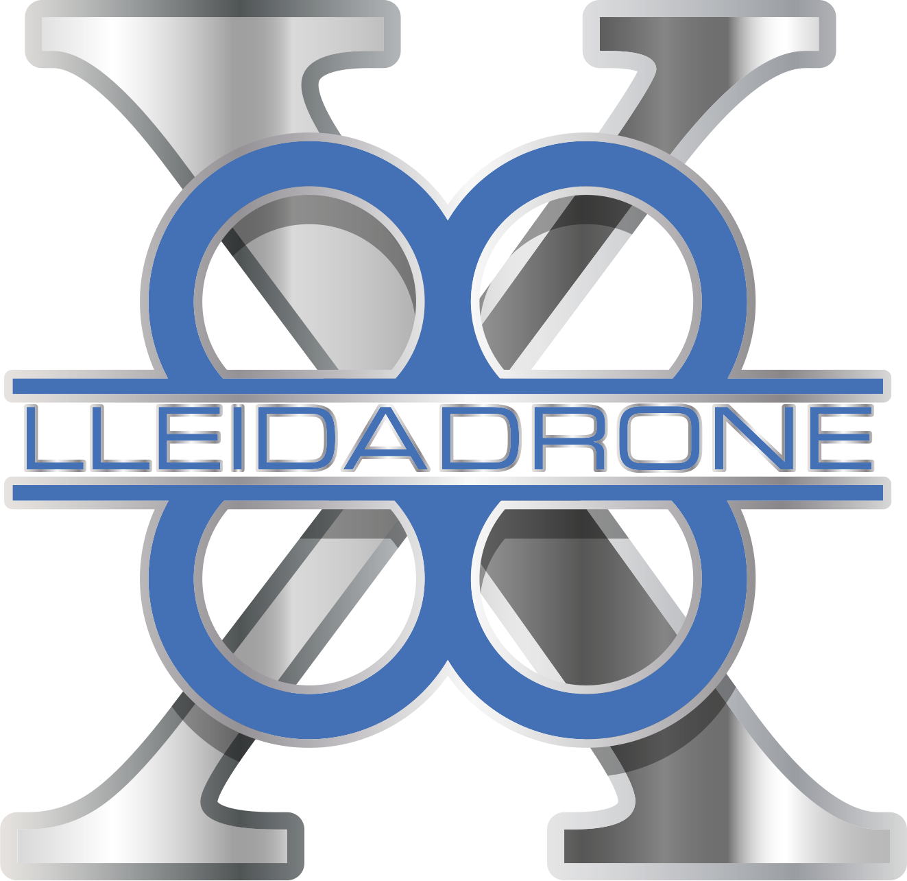 X Conferencias LleidaDrone