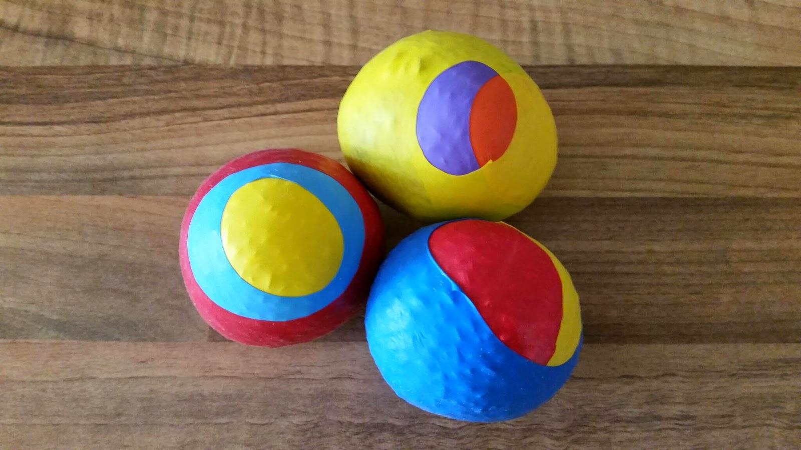 Shots toys - bolas pesadas acero inoxidable ben-wa