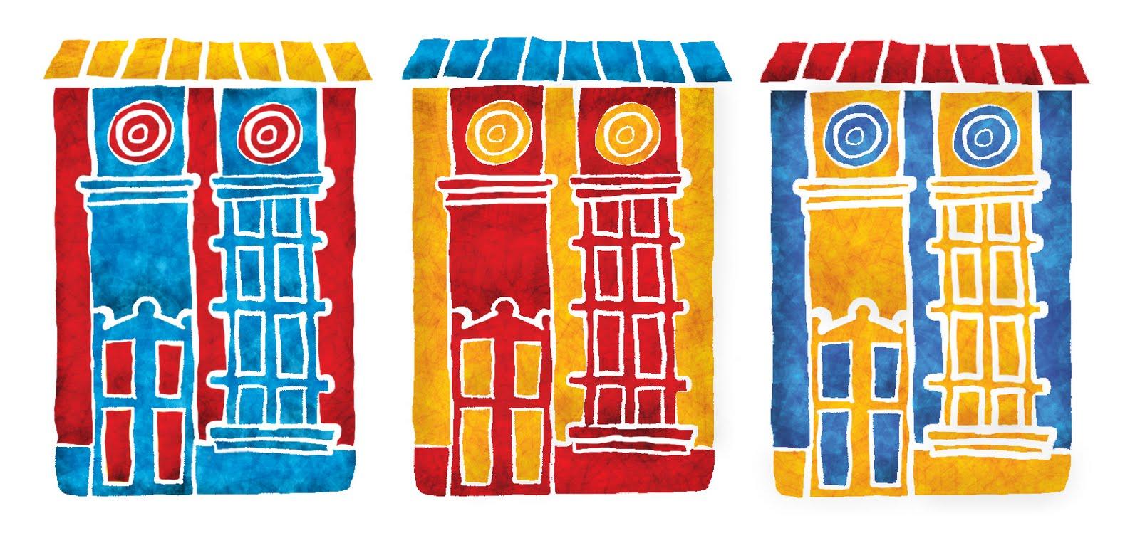 Dibujos Para El Dia De La Zulianidad   MEJOR CONJUNTO DE FRASES