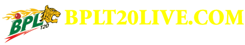 BPL T20 2015 Live Score Streaming Watch Online
