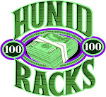 Join Hunid Racks social site today!