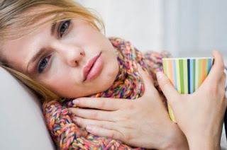 Curare mal di gola