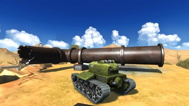 Онлайн игры tanks of world of tanks 0