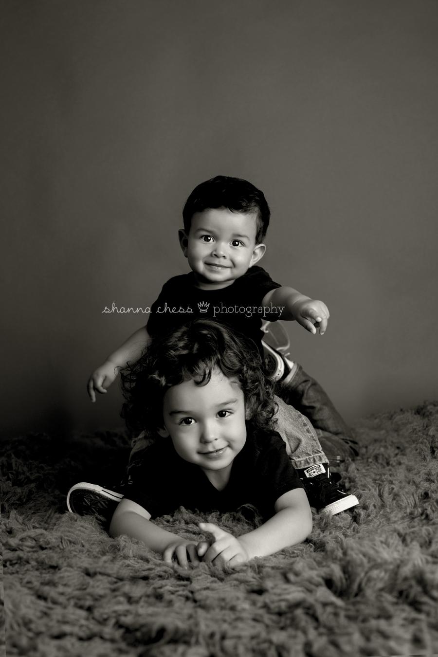 eugene springfield oregon baby child photography brothers