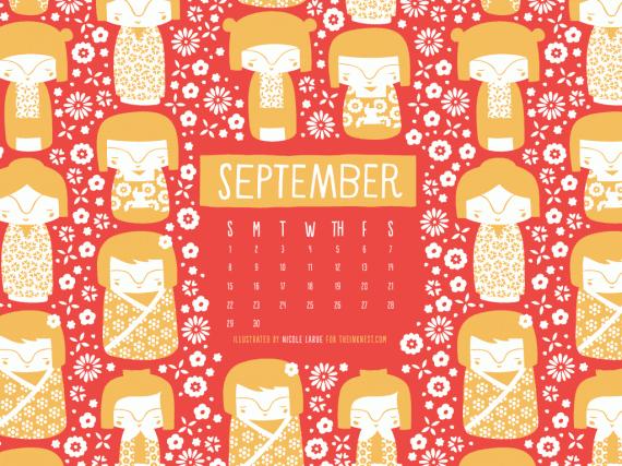 wallpaper-septiembre-2013
