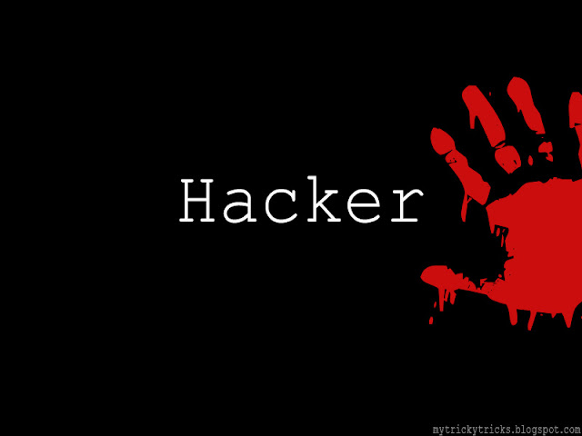hacking wallpapers, wallpaper by sanketmisal, desktop wallpaper, black hats hacking wallpaper, trickytricks wallpaper,hacking wallpapers, wallpapers on hacking,hacking attitude,hacker