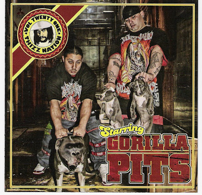 Gorilla_Pits-Thizz_Nation_Vol._21-2008-CR