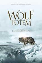 El Ultimo Lobo (2015) DVDRip Subtitulado