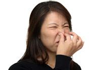 depuradora-aqualia-malos-olores-morrazo-vigo