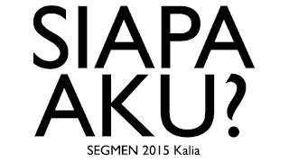 http://kaliaofficial.blogspot.my/2015/12/siapaaku-segmen-2015-kalia_9.html