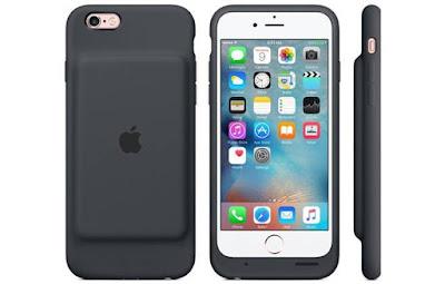 iPhone-bateria-capa