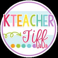 KTeacherTiff