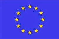 Logo Uni Eropa