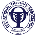 occupational therapy association logo