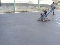 polimento de concreto, polimento concreto, polimento, concreto, polimento de concreto rj, polimento de concreto recreio dos bandeirantes, piso, concreto bombeado, concreto usinado