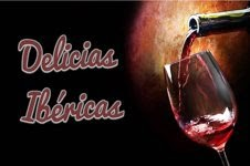 Delicias Ibéricas