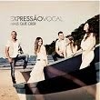 CD Expressão Vocal - Mais que Crer - 2014