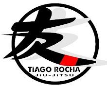 TIAGO ROCHA JIU JITSU