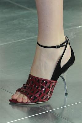 AntonioBerardi-aberturadelantera-elblogdepatricia-shoes-scarpe-chaussures-zapatos