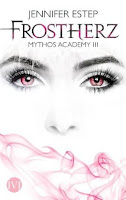 http://www.amazon.de/Frostherz-Mythos-Academy-Jennifer-Estep/dp/3492702856/ref=sr_1_1?ie=UTF8&qid=1387033748&sr=8-1&keywords=Frostherz