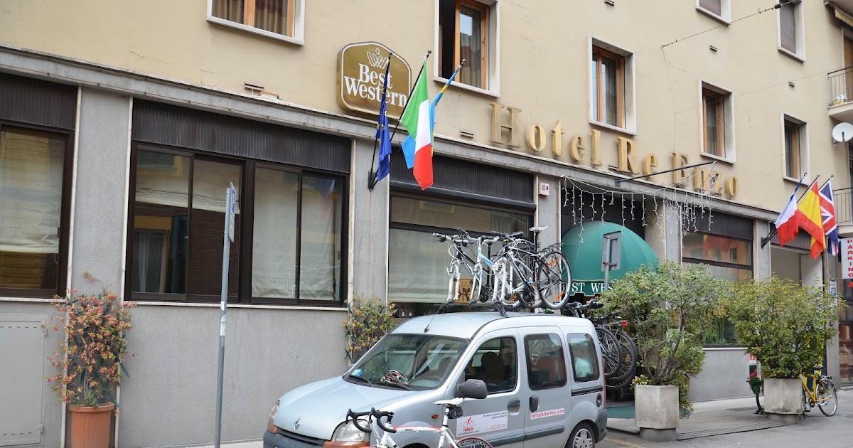 Best Cycling Hotel Mallorca